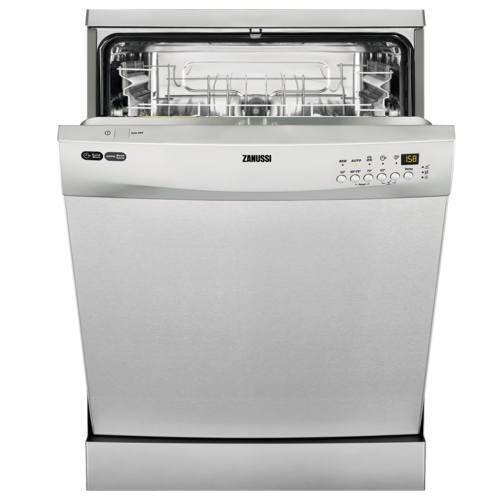 ماشین ظرفشویی زانوسی مدل ZDF26001XA