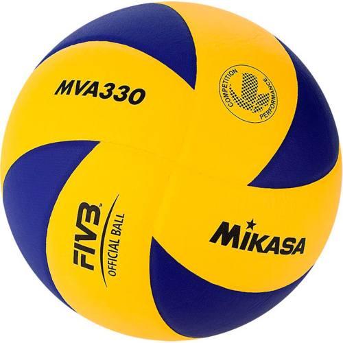 توپ والیبال میکاسا مدل MVA 330