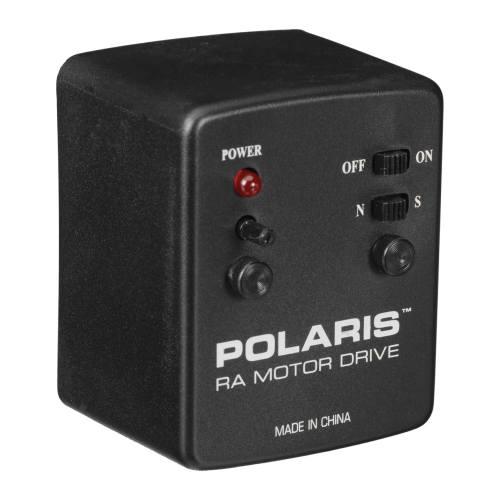 موتور تک محوره مید مدل Polaris