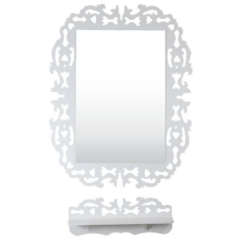 آینه کنسول کارا مدل 11022
