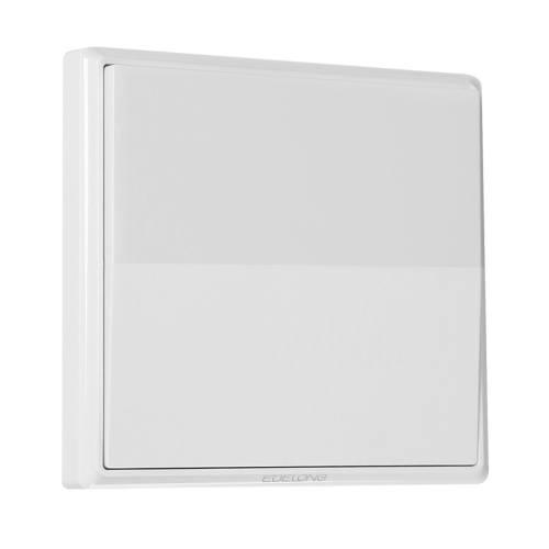 کلید هوشمند تک پل بی سیم ایبلانگ مدل EE0154