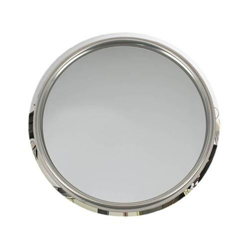آنتن تقویتی تی پی لینک TL-ANT5823B