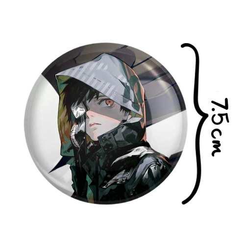 آلبوم موسیقی آرامتر از دریا - مجید انتظامی