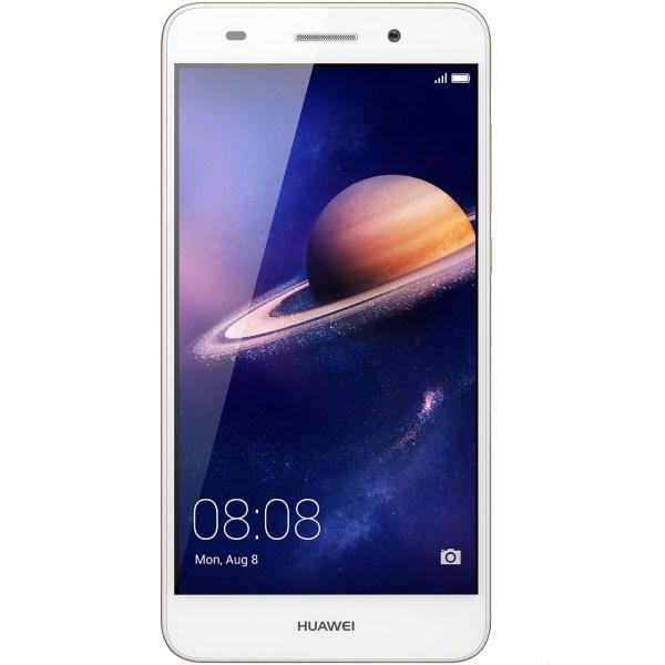 گوشی موبایل هوآوی مدل Y6 II CAM-L21 دو سیم کارت   Huawei Y6 II CAM-L21 Dual SIM Mobile Phone