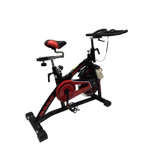 دوچرخه اسپینینگ مدل 902PH
