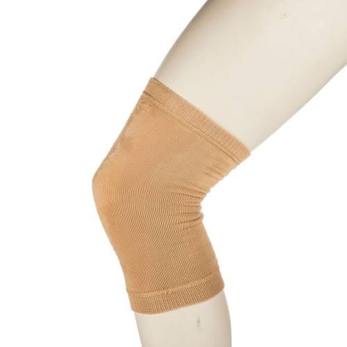 ساق بند زانوبند پاک سمن مدل Towelly