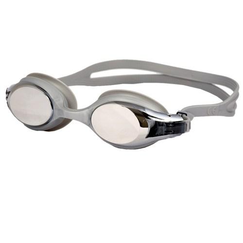 عینک شنا مدل 1212