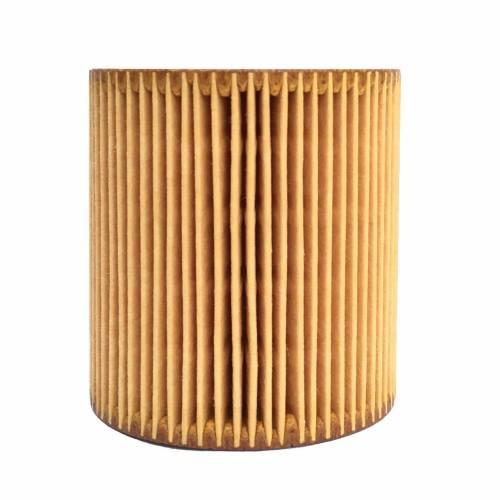 فیلتر روغن موتور بی ام دبلیو مدل  N52N54N55