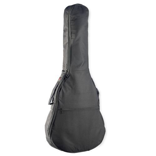 سافت کیس گیتار کلاسیک استگ مدل STB-5 C2