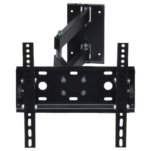 پایه دیواری نکست مدل BN-B30 مناسب برای تلویزیون های 32 تا 40 اینچی