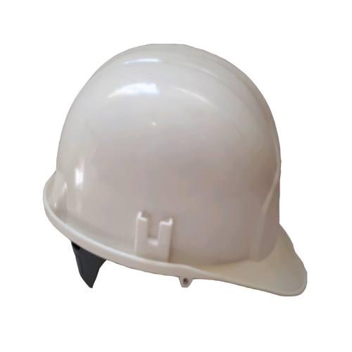 کلاه ایمنی ایمن افق مدل JSP