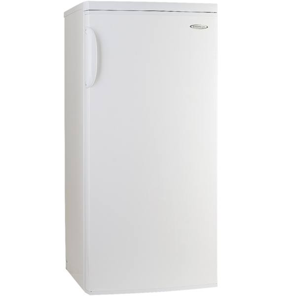 یخچال امرسان مدل HRI1060 | Emersun HRI1060 Refrigerator