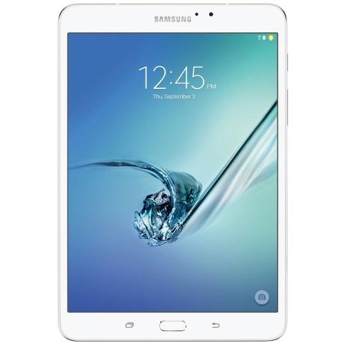 تبلت سامسونگ مدل Galaxy Tab S2 8.0 New Edition LTE ظرفیت 32 گیگابایت