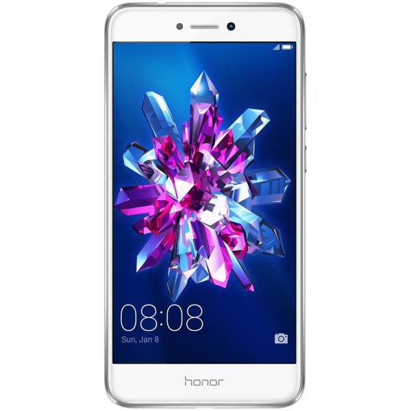 گوشی موبایل آنر مدل 8 Lite PRA-LA1 دو سیم کارت   Honor 8 Lite PRA-LA1 Dual SIM Mobile Phone