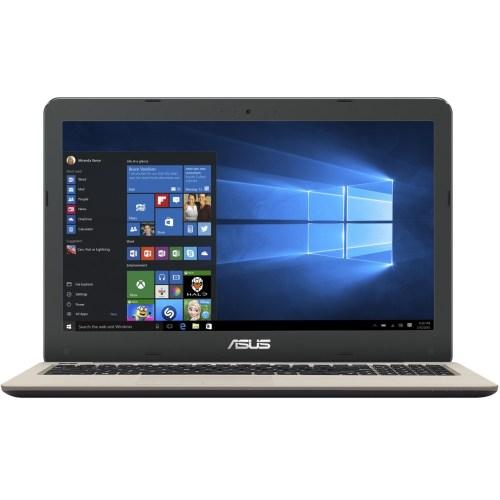 لپ تاپ 15 اینچی ایسوس مدل K556UQ - K
