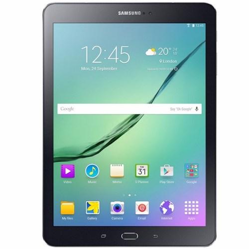 تبلت سامسونگ مدل Galaxy Tab S2 9.7 New Edition LTE ظرفیت 32 گیگابایت