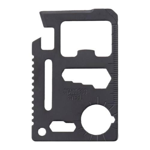 مجموعه ابزار چندکاره مدل 001