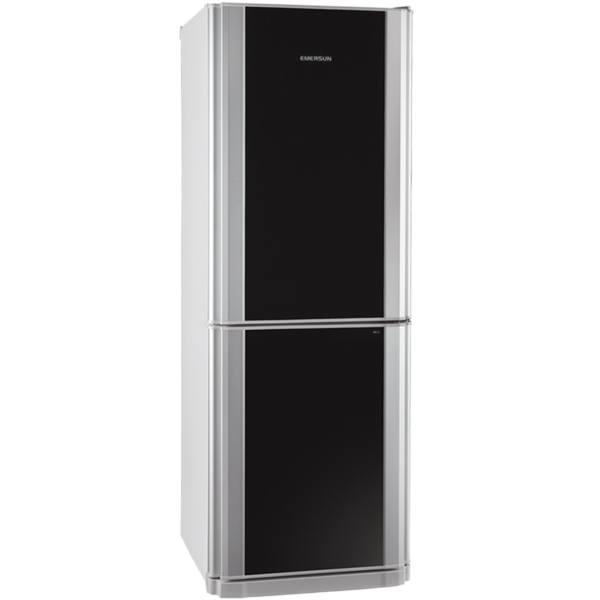 یخچال و فریزر امرسان مدل BFH20T-H | Emersun BFH20T-H Refrigerator