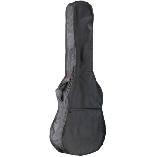سافت کیس گیتار کلاسیک استگ مدل STB-1 C3