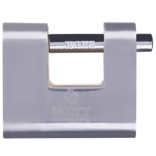 قفل کتابی واک لانگ مدل 13550
