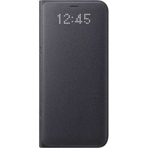کیف کلاسوری سامسونگ مدل LED View مناسب برای گوشی موبایل Galaxy S8
