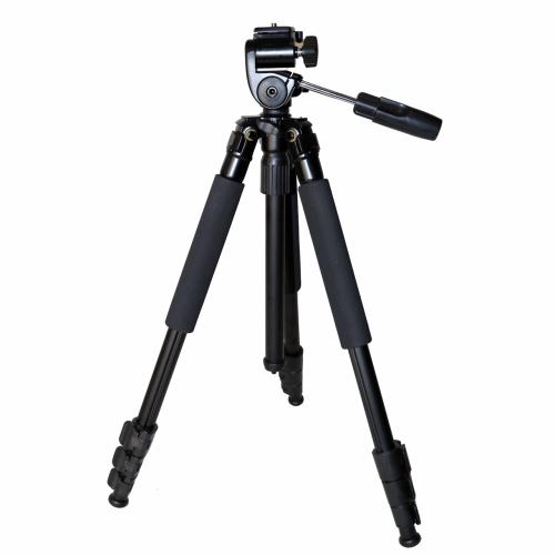 سه پایه دوربین ویفنگ