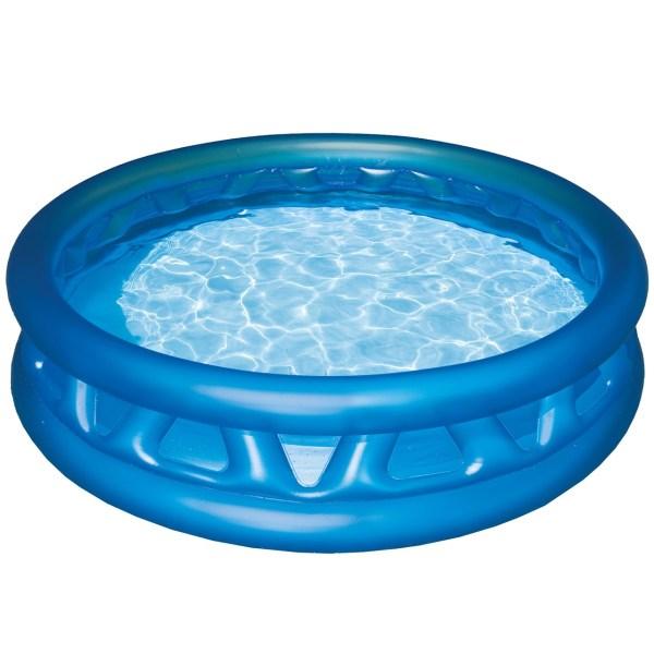 استخر بادی اینتکس مدل 58431 | Intex 58431 Inflatable Pool