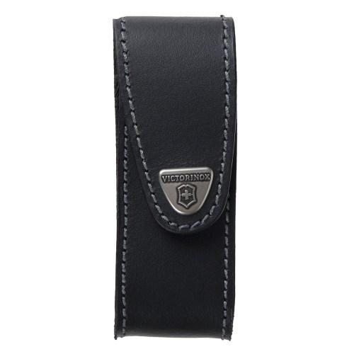 کیف چاقوی ویکتورینوکس مدل Pouch 4052431