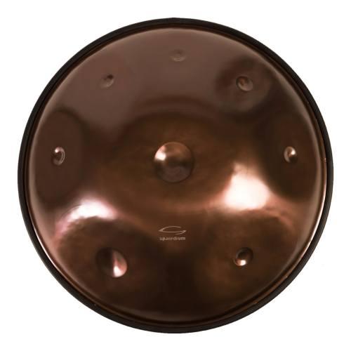 هنگ درام متال ساندز مدل Space Drum 24 DeepSky