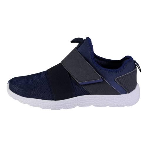کفش راحتی مردانه ژرمن مدل k.na.761