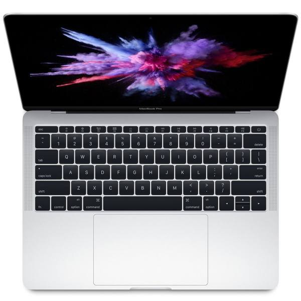لپ تاپ 13 اینچی اپل مدل MacBook Pro MPXR2 2017 | Apple MacBook Pro MPXR2 2017- 13 inch Laptop