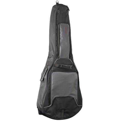 سافت کیس گیتار کلاسیک استگ مدل STB-GEN20 C