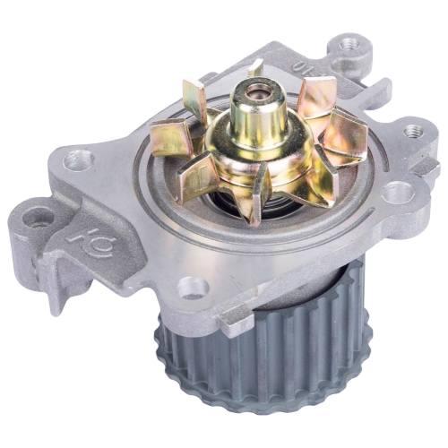 واتر پمپ مدل S1041L21153-50001 مناسب برای خودروهای جک