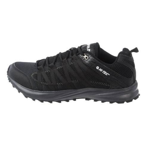 کفش مخصوص دویدن مردانه های-تک مدل Sensor Trail Lite