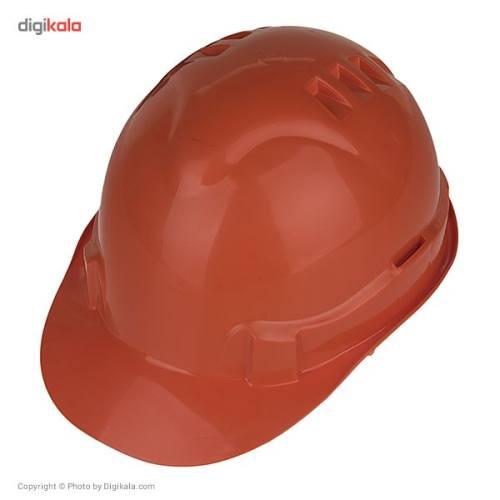کلاه ایمنی کاناسیف مدل Impactor1 4500