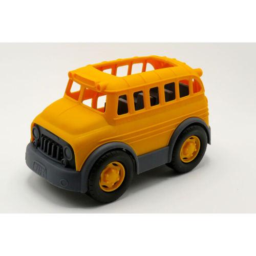 دوربین دیجیتال کانن EOS 100D