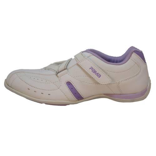 کفش راحتی زنانه پاما مدل 404 Leisure Sports