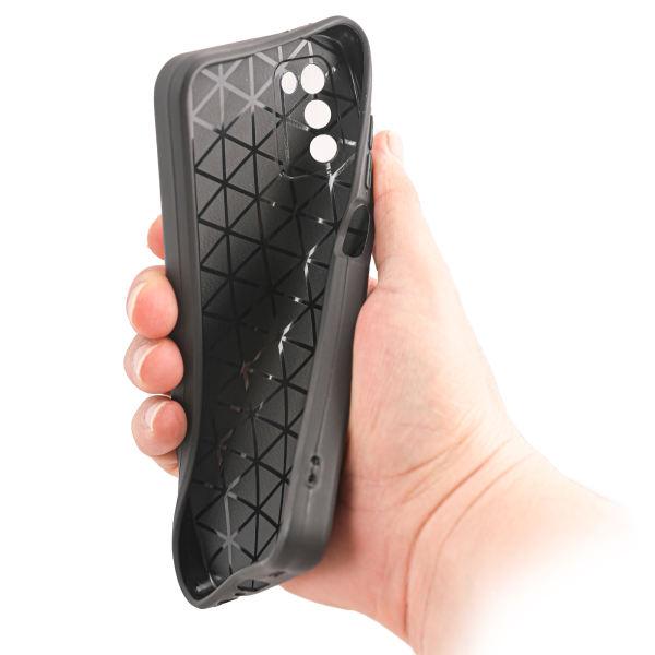 گوشی موبایل سامسونگ مدل Galaxy A7 2017 دو سیمکارت   Samsung Galaxy A7 (2017) Dual SIM Mobile Phone