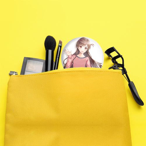 لگو سری Nexo Knights مدل Jestros Volcano Lair 70323