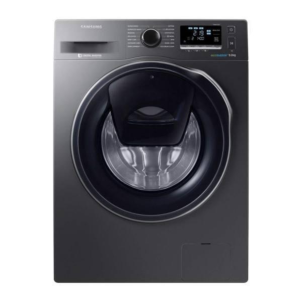 ماشین لباسشویی سامسونگ مدل P1494 ظرفیت 9 کیلوگرم | Samsung P1494 Washing Machine - 9 Kg