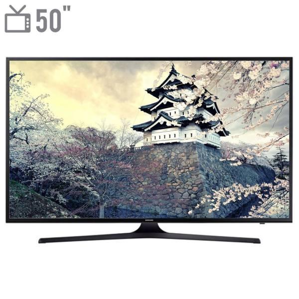 تلویزیون ال ای دی هوشمند سامسونگ مدل 50MU7970 سایز 50 اینچ | Samsung 50MU7970 Smart LED TV 50 Inch