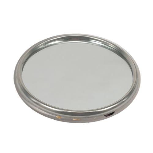 دستکش آشپزخانه گلرنگ کد 0142 - سایز متوسط