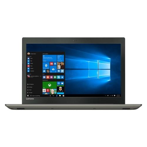 لپ تاپ 15 اینچی لنوو مدل Ideapad 520 - K
