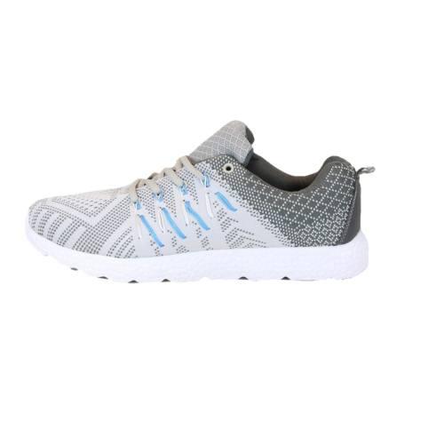 کفش راحتی مردانه کانجورینگ مدل 438