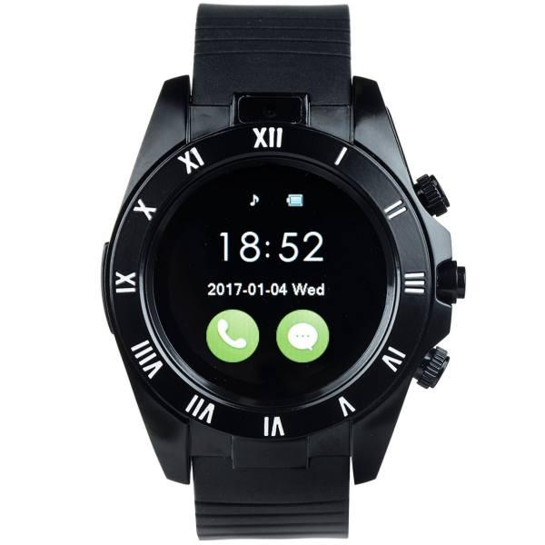 ساعت هوشمند وی سریز مدل S5 | We Series S5 Smart Watch
