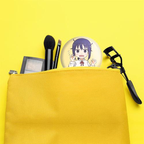 ماشین ظرفشویی رومیزی سام مدل DW-T1410