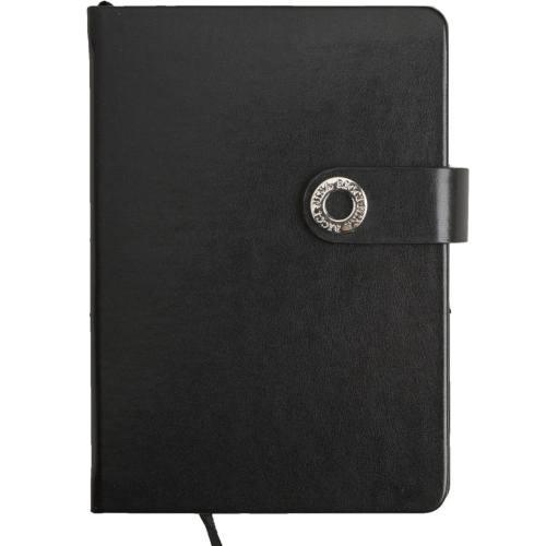 دفتر یادداشت نینا ریچی مدل Legende Magnet