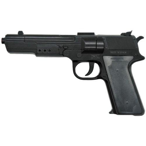 تفنگ اسباب بازی دیال مدل 49 Agente Especial کد KTT-012