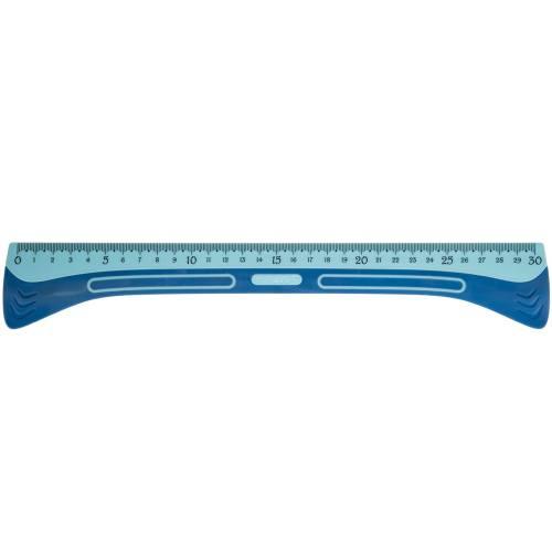 خط کش 30 سانتی متری وای پلاس مدل Handle