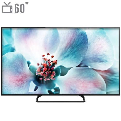 تلویزیون ال ای دی پاناسونیک مدل 60A430 سایز 60 اینچ